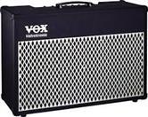VOX Electric Guitar Amp AD50VT-212